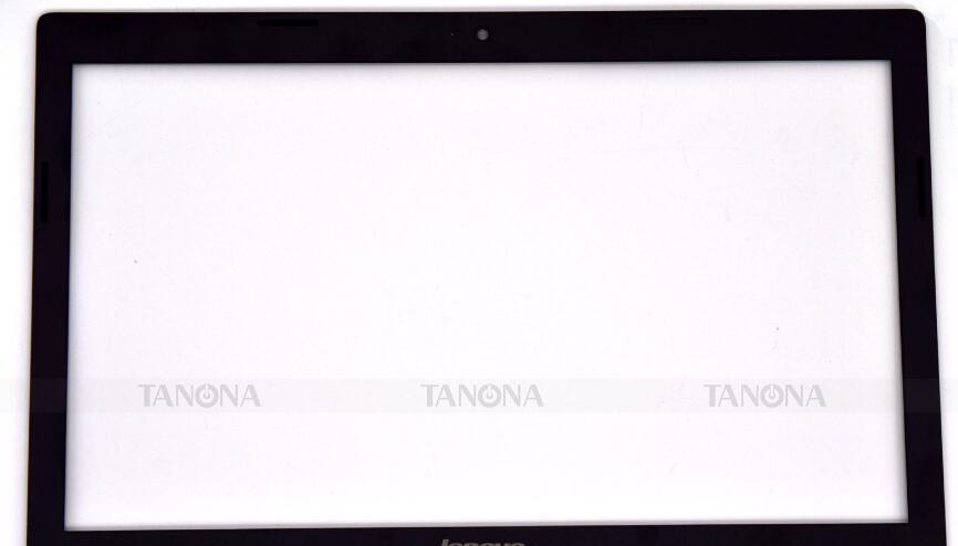 New AP0Y0000200 for Lenovo G500 G505 G510 LCD Front Bezel Screen Cover Shell