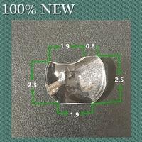 Nieuwe Projector Accessoires Lens Voor OPTOMA HWF628 ONF731 OPF231