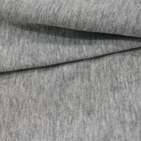 Antibacterial fabric grey weight 168g/sqm protective fabric