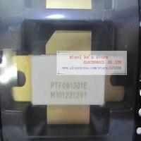 PTF081301E LDMOS RF Power transistor