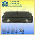 (2 шт./лот) высокое качество! совместимый картридж с черным тонером ML-1210D3 1210 1210D3 для SAMSUNG ML-1010/1220/1250/1430/1210