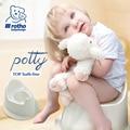 Rotho Babydesign 2017 Baby Potty Training Toilet Children Urinal Plastic Toilet Pot For Baby Toilet Trainer Baby Potty Toilet