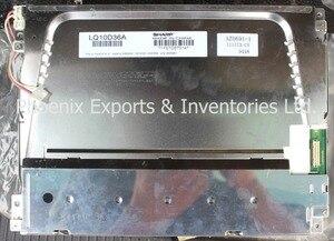 "Image 1 - LQ10D36A 10.4 ""panneau daffichage LCD"
