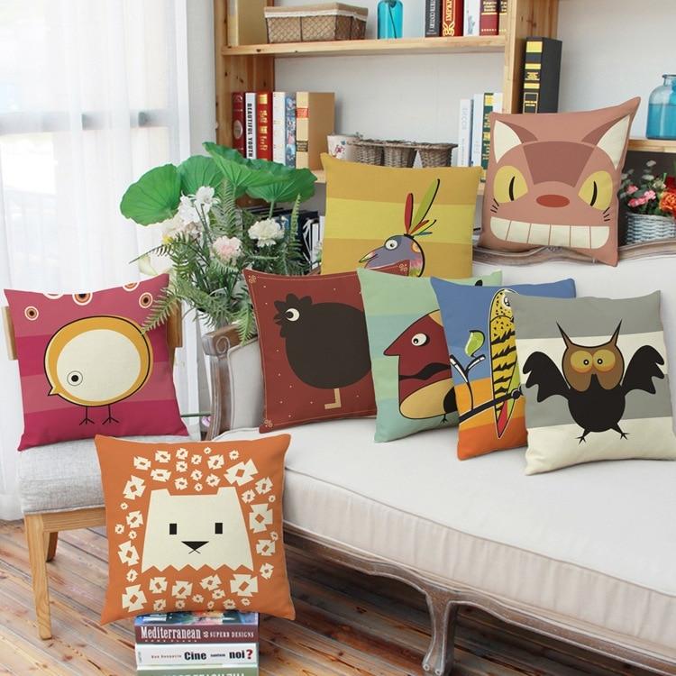 Lujoso Patrón Manta Llanura Crochet Friso - Ideas de Patrones de ...