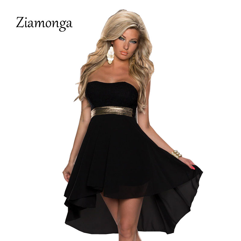 cac9cc0a24 US $12.21 35% OFF|2017 Women Sexy Dress Hot Clubwear Intimate Party Dress  Black Pink White Red Blue Vestidos Plus Size Dress C1031-in Dresses from ...