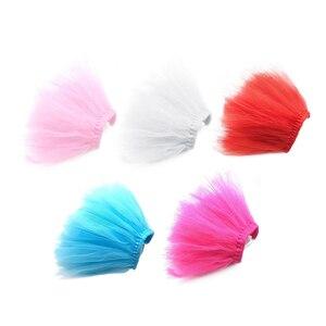 Image 4 - Robe Tutu dété pour chiens 5 couleurs