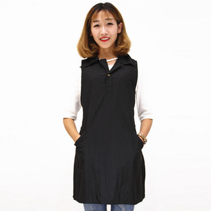 Hot Sale Hair Cutting Salon Apron Hairdressing Cape for Barber Waterproof Hair Cloth Cutting Dyeing Cape for Hairdresser salon professional hair styling cape adult hair cutting coloring styling cape hairdresser wai cloth barber fashion pattern capes