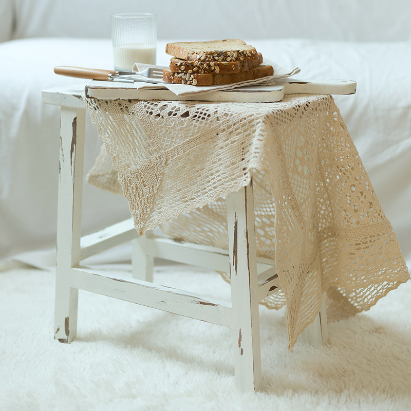 Wood chair racks wedding cake table supplier Photography background display tools flower store decoration supplier