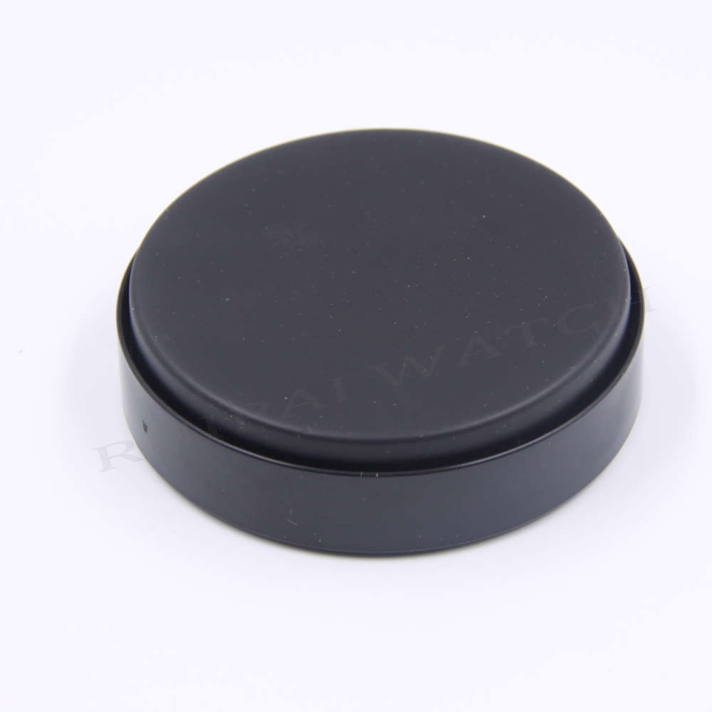 Free Shipping Gel Watch Casing Cushion 5395 casing