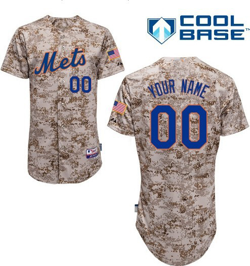 the latest 4c037 3955e norway new york mets personalized jersey 92698 f8299