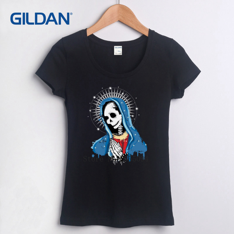 Online Get Cheap Mexico Tee Shirts -Aliexpress.com | Alibaba Group