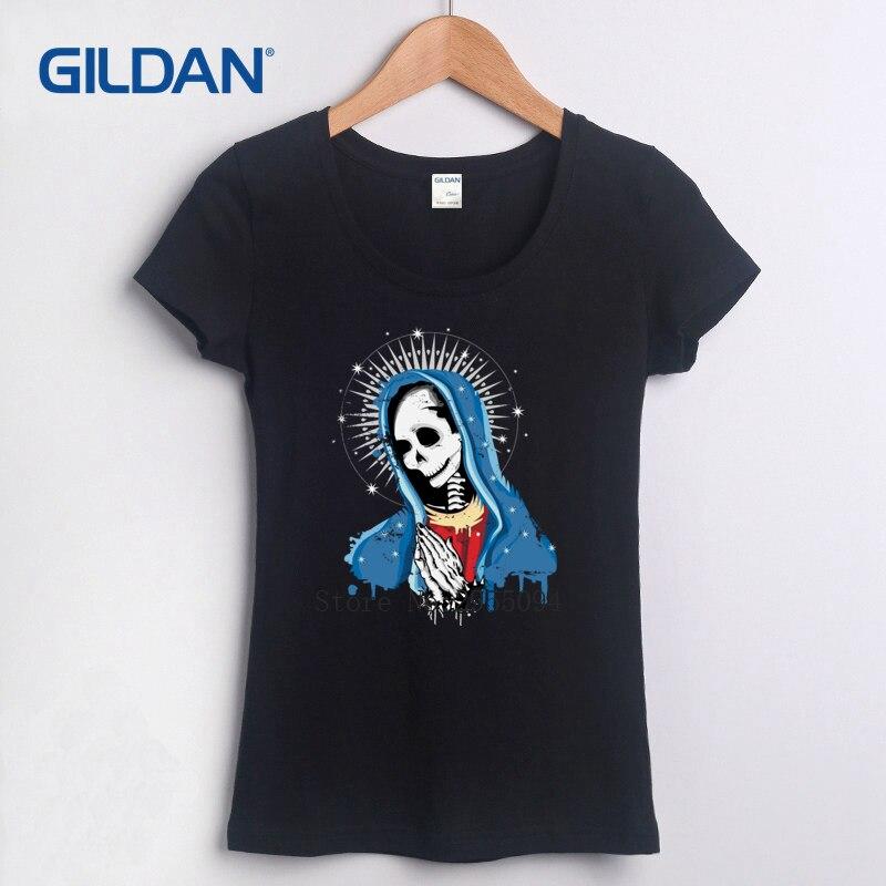 Online Get Cheap Making Shirt Designs -Aliexpress.com | Alibaba Group