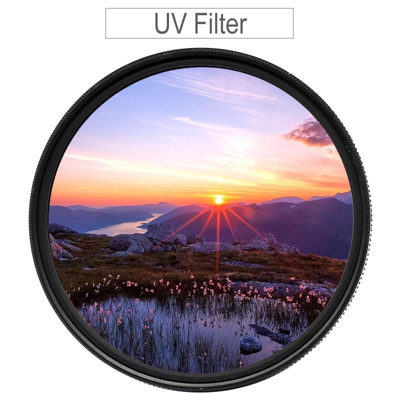 49MMM Multi Image M3R Filter