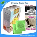 2 boxes Impotence kidney, Happy Sex Kidney Energy Tea to relief insomnia and enhance immunity