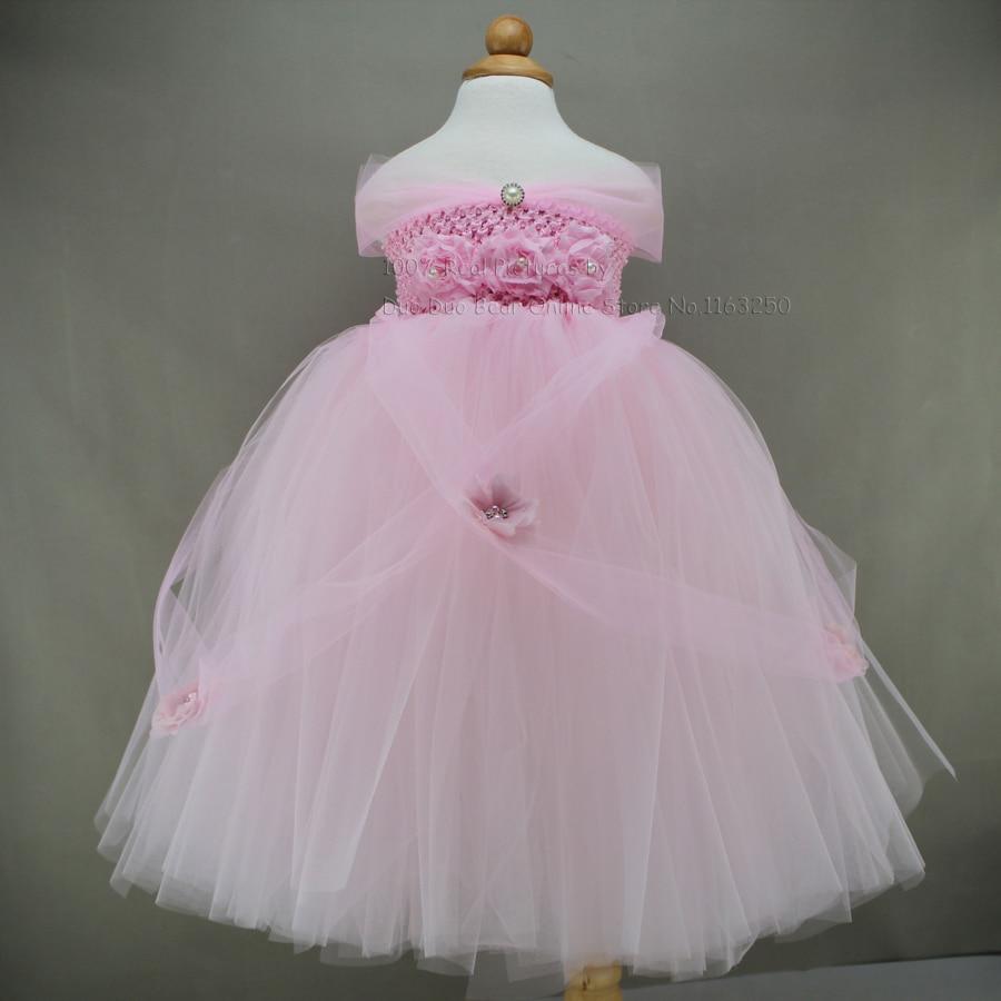 Купить платье 12 месяцев