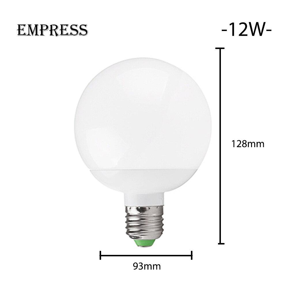 Lâmpadas Led e Tubos & iluminaçao para pingente lâmpada Watt : 5w 7w 9w 12w