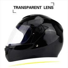2016 Новый горячий марка Мотоцикла Прохладный Шлемы Мужская Электрический Велосипед Полный лицо Продажи Сейф Гонки Cascos Para Moto Шарф Abs М Л Xl
