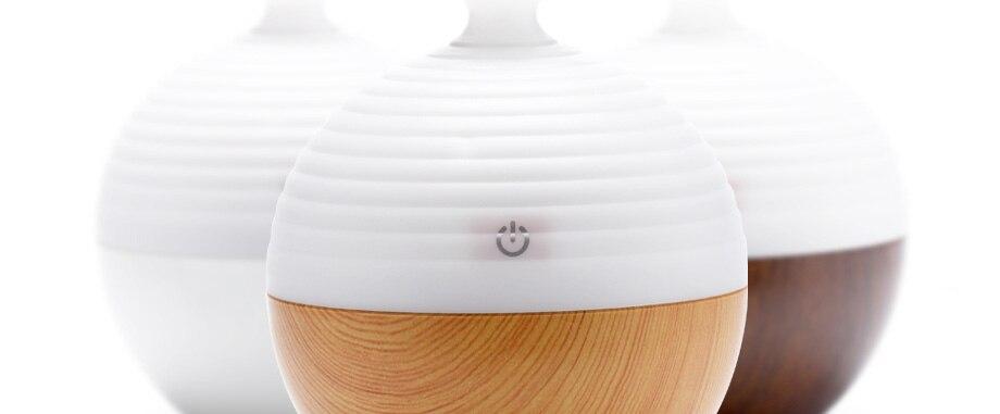air humidifier (25)