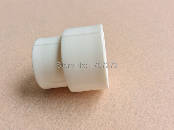 Free shipping mmx mm inner dia connection ppr adapter
