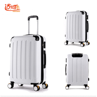 20 22 24 26 28 inch pc case scooter suitcase waterproof valigia trolley purple travel kids spinner luggage suitcase carry on