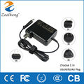 19V 4.74A AC Adapter For HP 6550b,6730b,6440b,6715s,ProBook 450 G1 Laptop Charger Power Supply