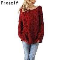 NEW-BATWING-SLEEVE-OFF-SHOULDER-OVERSIZED-LOOSE-SWEATER-SMART-JUMPER-PLUS-SIZE.jpg_200x200