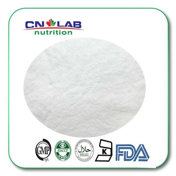 Nutritional Raw material L-carnitine powder 1kg/bag Free shipping l carnitine 500 mg 60 caplets compound that assists in fat metabolism free shipping