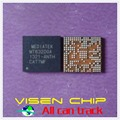 5 pcs MT6320GA Novo e original chip de gerenciamento de energia