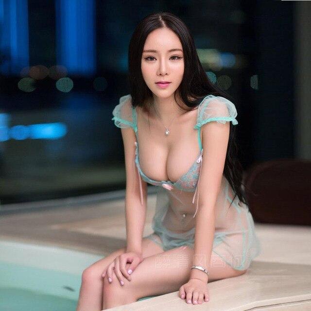 Sex Videos van vrouwen