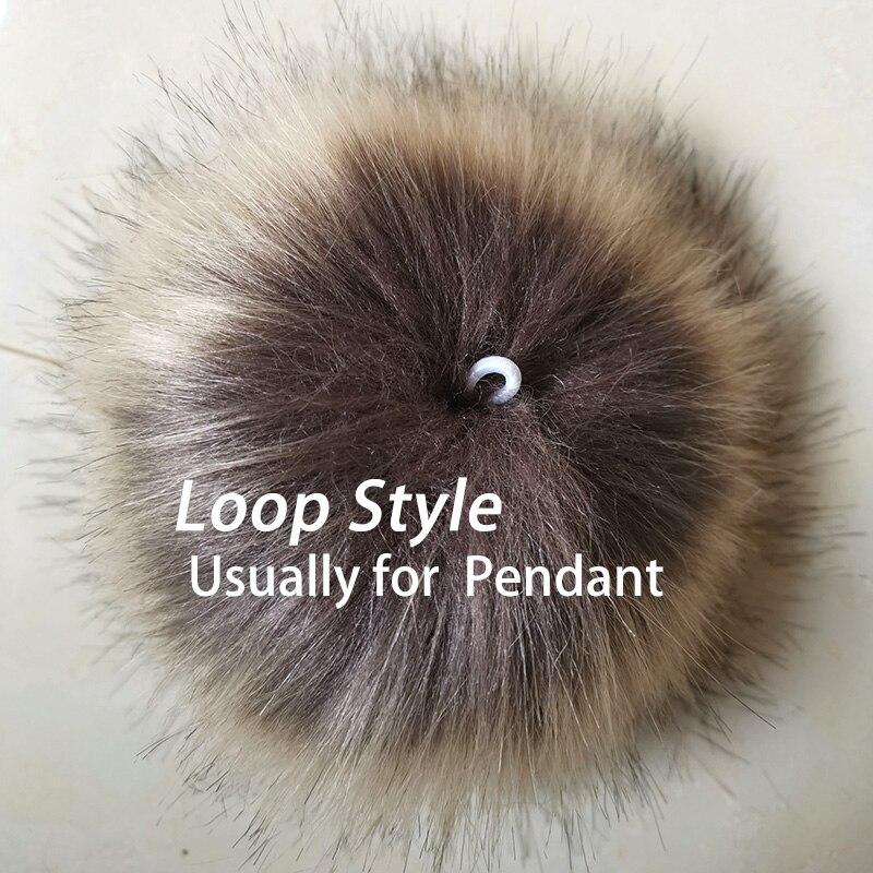 Loop-style