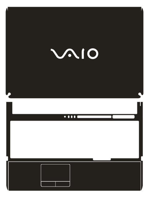 Sony Vaio VPCF22SFX Shared Library Download Drivers