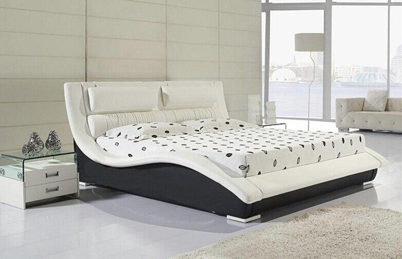 china bedroom furniture king bed furniture bedroom furniture bedroom popular furniture