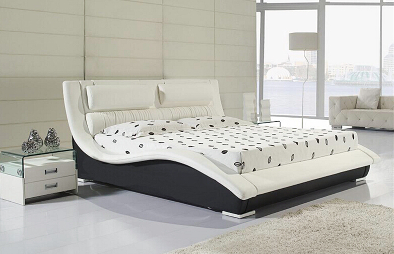china bedroom furniture king bed furniture bedroom furniturechina mainland