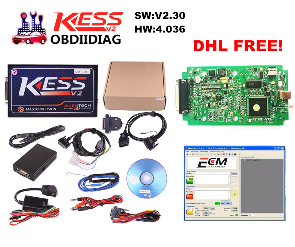 top 10 largest kess v2 ecm brands and get free shipping - 2le2kejh