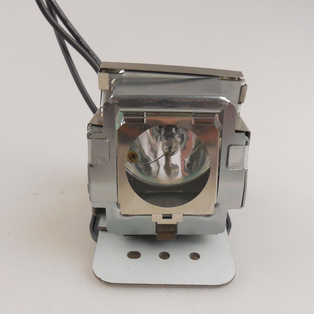 High quality Projector lamp RLC-030 for VIEWSONIC PJ503D with Japan phoenix original lamp burner стоимость