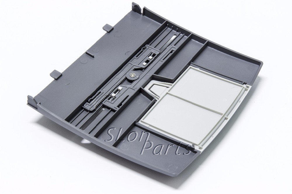 NEW CC431-60119 ADF Input Paper Tray FOR HP CM1312 CM2320 M375 M475 MFP