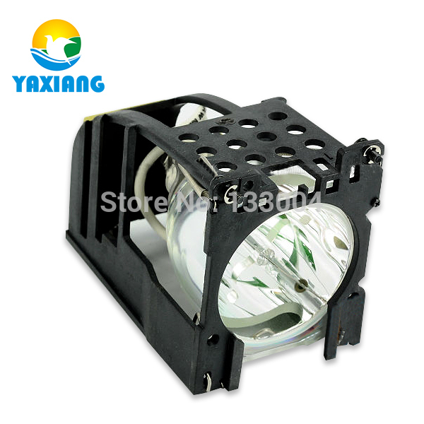 BL-FP120A SP.81408.001 SP.82004.001 Compatible projector lamp bulb with housing for EP702 EP705 etc. bl fp230a sp 83r01g 001 replacemnt compatible projector lamp bulb with housing for dx608 ep747