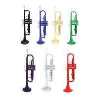 Малый падение B маленький Цвет труба музыка принимает цифровой механические сварки для предотвращения утечки воздуха