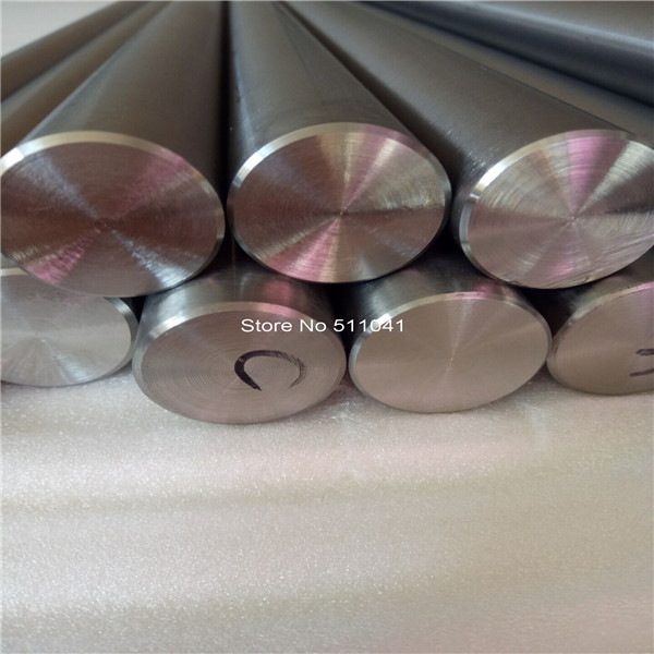 titanium round bar , grade 5 Gr.5 titanium rod 20mm ,6al4v titanium bar,Paypal is available