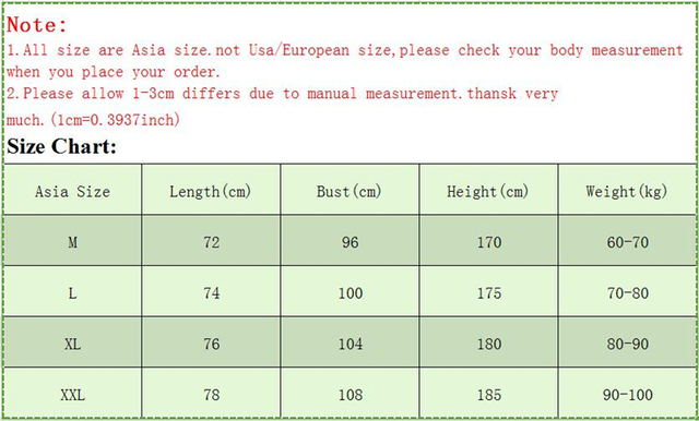 Bodybuilding Stringer Tank Top with hooded Mens Gyms Clothing Fitness Mens Sleeveless Vests Cotton Singlets Muscle Tankops 5