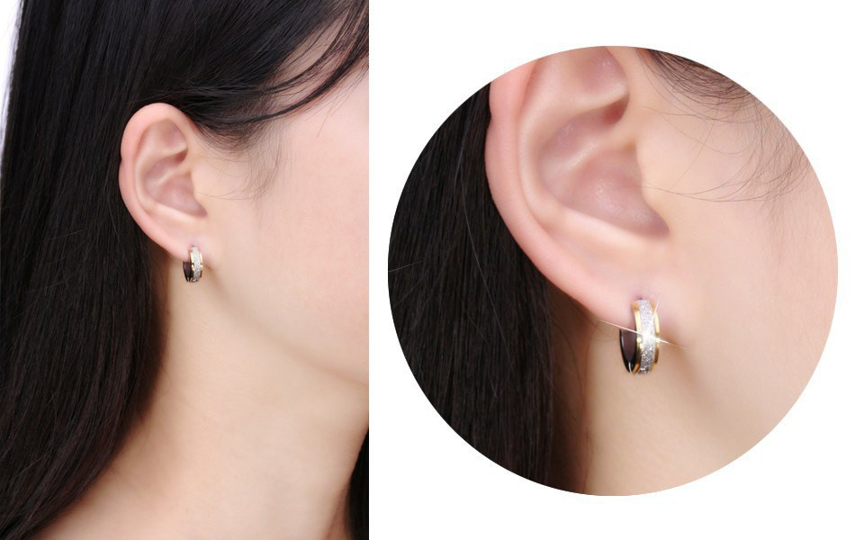 1 (6)-silver earrings