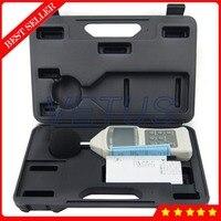 AZ8921 Handheld LCD Digital Sound Level Meter Datalogger Noise Detector Decibel
