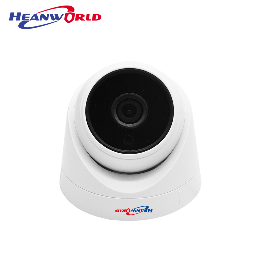 Video Surveillance Security & Protection Search For Flights Heanworld Ip Camera Dome 720p 2.8mm Wide Angle Cctv Camera 1.0 Mp Hd Surveillance Ip Cam Security System Dome Camera Alert Onvif Regular Tea Drinking Improves Your Health