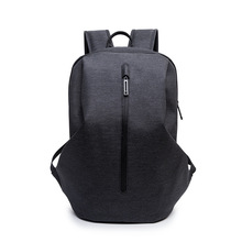 Business Bag Travel Laptop Anti Theft Backpack Men Women Mochila Mujer Bagpack School Bags For Teenage Girls Backpacks Back Pack kids sonic electric toothbrush colorful led lighting waterproof soft brush heads bristles teeth oral care pink or green