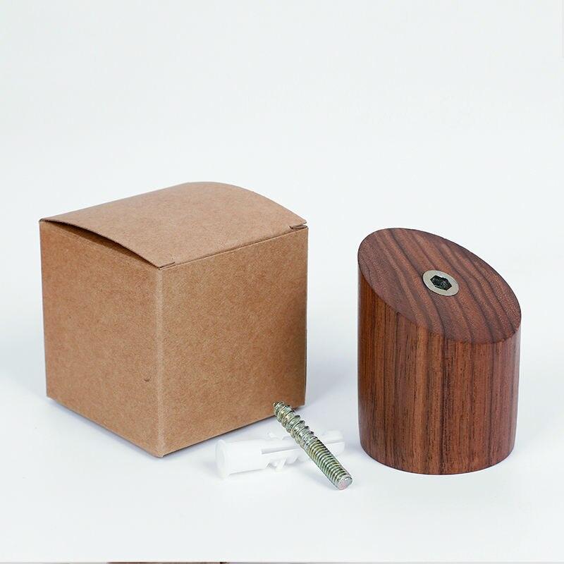 Compra perchero de madera online al por mayor de china for Ganchos de perchero
