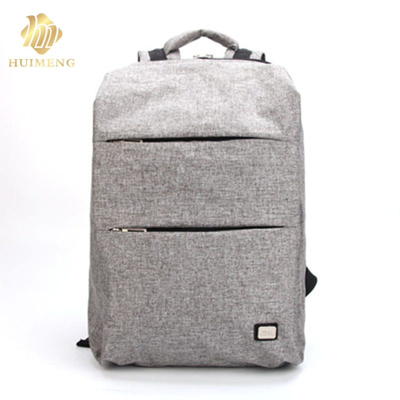 2017 HUIMENG New Men For 15.6 inches Laptop Backpack Large Capacity Stundet Backpack Casual Style Bag Waterproof2017 HUIMENG New Men For 15.6 inches Laptop Backpack Large Capacity Stundet Backpack Casual Style Bag Waterproof