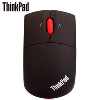 Lenovo Wireless Mouse 0A36193 USB Interface mouse for computer MAC PC Laptop gaming mouse logitech Windows7 8 10