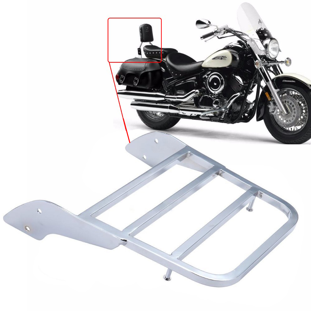 Buy Motorcycle Sissy Bar And Get Free Shipping On AliExpress