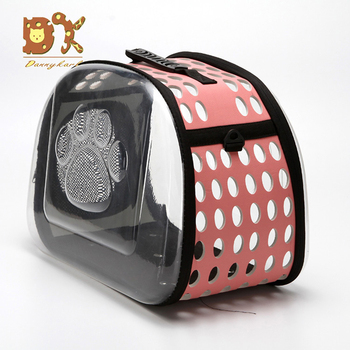 travel-dog-cat-backpack-dog-carrier-bag-portable-cats-handbag-foldable-travel-puppy-carrying-pet-space-capsule-cat-cage-sl-2019