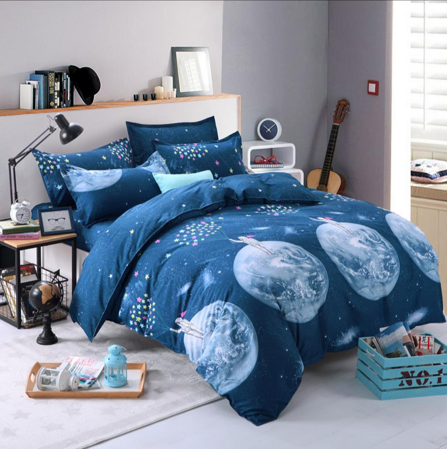 popular male comforterbuy cheap male comforter lots from china  - male comforter